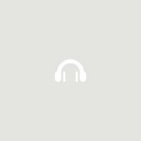 Audio Post Format